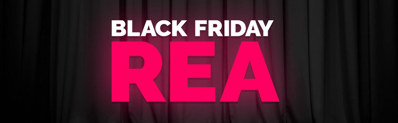 Black Friday Rea 2019 Mobler Inredning Trademax